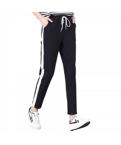 PREEGIRL Sports Womens Training Outdoor