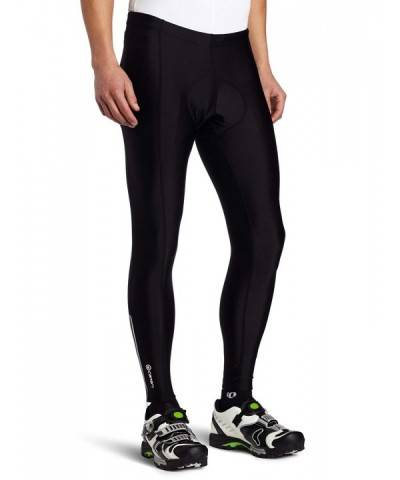 Canari Cyclewear Elite Cycle Tight