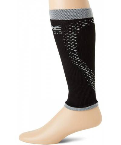 Zoot Sports Mens Ultra Sleeve