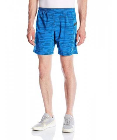 SUGOi Mens Titan 2 in 1 Shorts