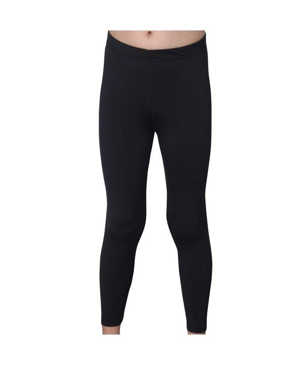 Henri maurice Underwear Leggings Compression