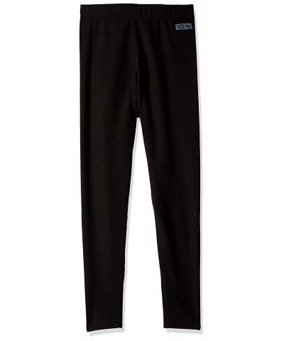 Polarmax Polar Heavyweight Youth Tight