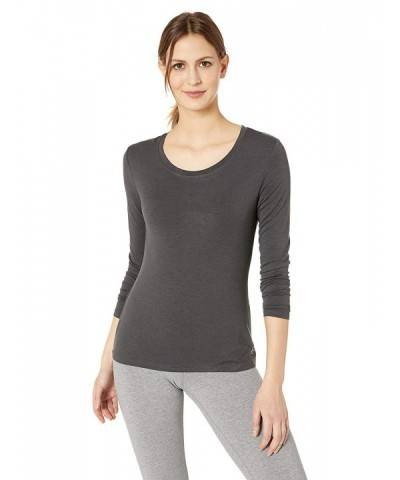 Watsons Heat Base Layer Top