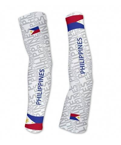 Philippines ScudoPro Compression Sleeves Protection