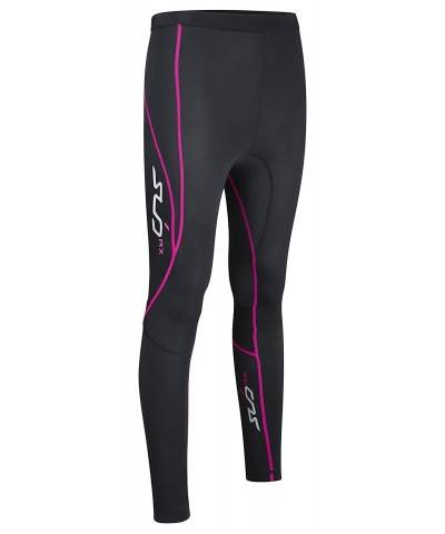 Sub Sports Graduated Compression Leggings
