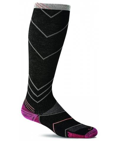 Sockwell Womens Incline Graduated Compression