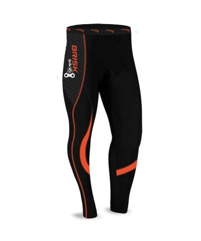 Brisk Bike Cycling Thermal Trousers