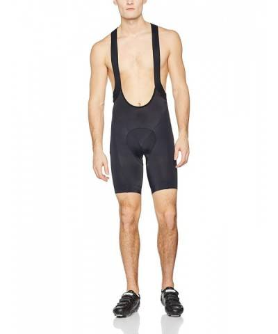 GORE BIKE Element Bibtights Short