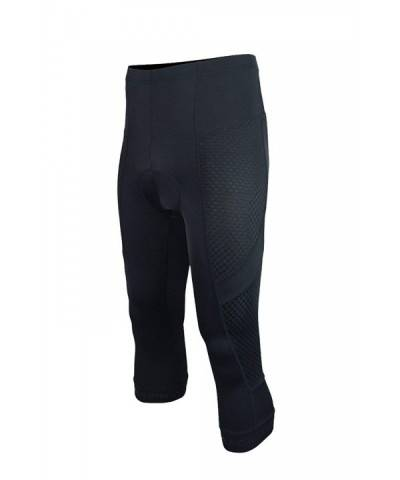 Dinamik Bicycle Knickers Cycling Compression
