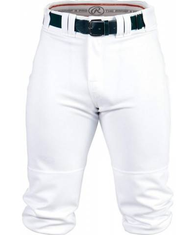 Rawlings YP150K Parent Youth Knee High Pants