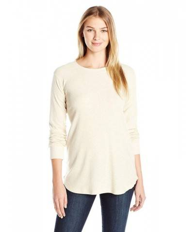 KAVU Womens Juno Sweater