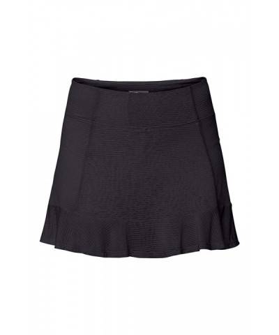 Lija 4415 P Womens Smash Skort