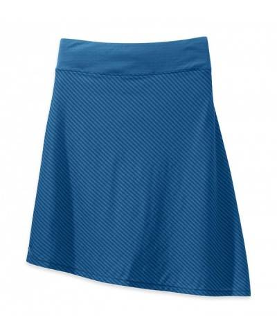 Outdoor Research Womens Umbra Skirt
