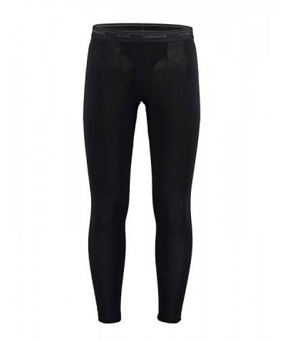 Icebreaker Merino Everyday Midweight Leggings