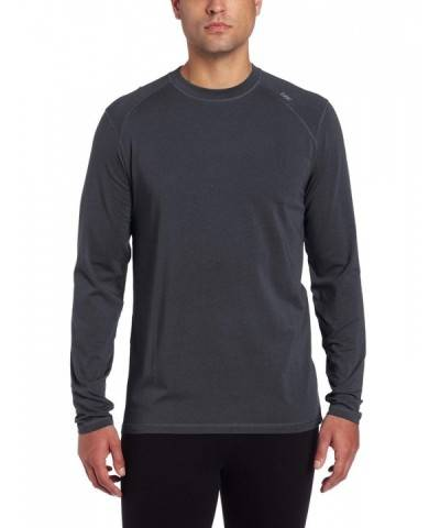 tasc Performance Carrollton Sleeve T Shirt