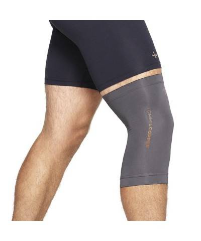 Tommie Copper Unisex Compression Sleeve