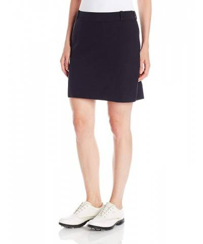 Zero Restriction Womens Faith Skort