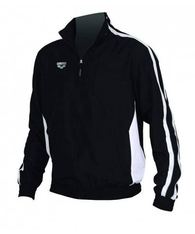arena Prival Ol Warm Jacket