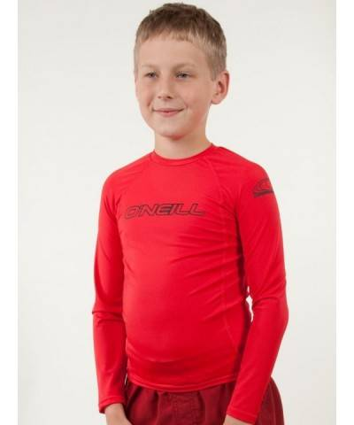 ONeill Wetsuits Youth Basic Sleeve