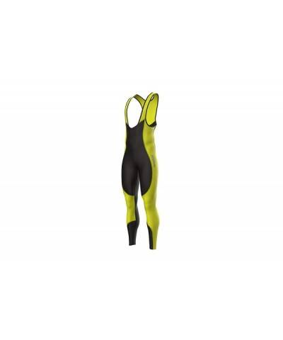 Zimco Cycling Cycle SuperRoubaix BibTight