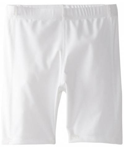 Dragonwing girlgear Light Compression Short