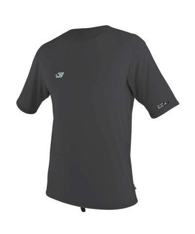 ONeill Wetsuits Premium Sleeve Midnight