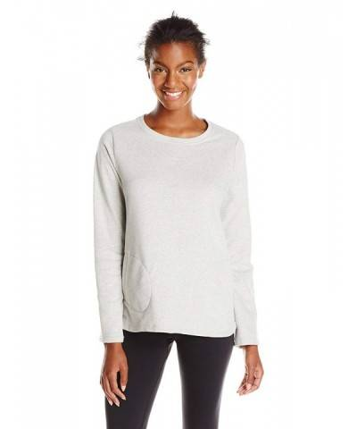 Lole Womens Gracie Top