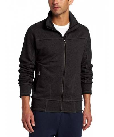 Alo Yoga Casual Track Jacket