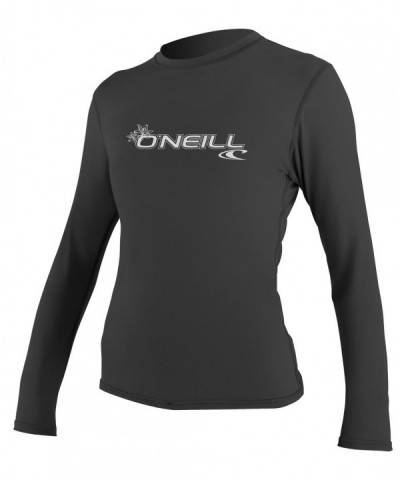 ONeill Womens Basic Skins Sleeve