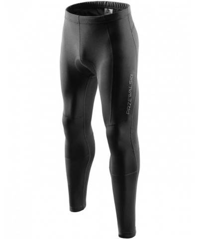 Przewalski Thermal Cycling Compression Leggings