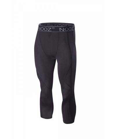 Nooz Powerflex Compression Baselayer Legging