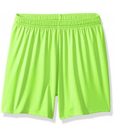Augusta Sportswear Girls Inferno Short