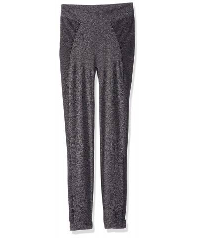 Spyder Girls Harper Baselayer Pant