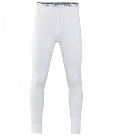 Terramar Kids Thermolator II Pant