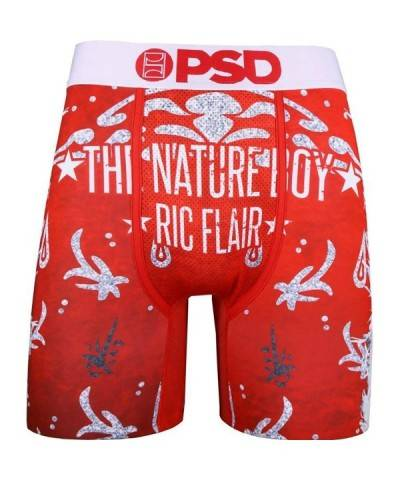 PSD Mens Flair Boxer Underwear