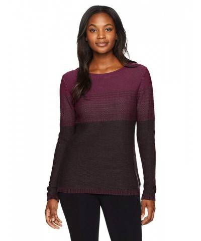PRANA Prana Womens Mallorey Sweater