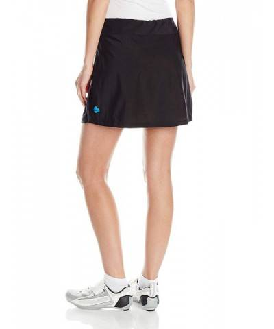 Fashion Women's Outdoor Recreation Skorts