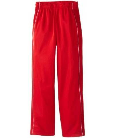 Soffe Kids Warm Up Pant