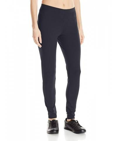 Life Good Active Legging Slate