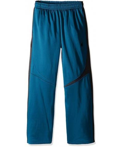 Spyder Boys Ruckus Fleece Pants