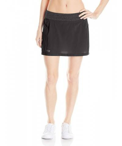 Outdoor Research Womens Peregrine Skort
